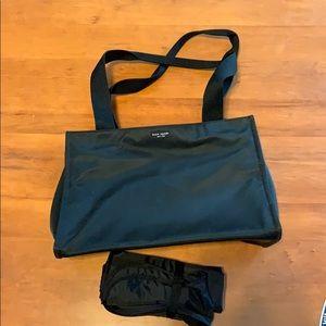 Vintage (1999) 🤣 Kate Spade diaper bag